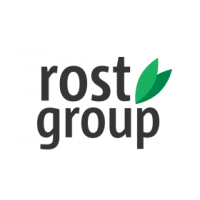 rost_group