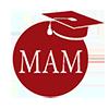 mam_logo_100